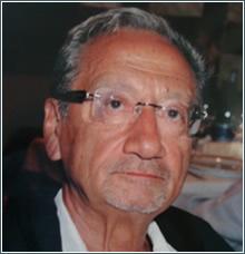 Pasquale Chianura